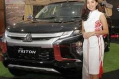 sales-triton4