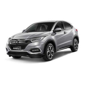 Sewa Honda HRV