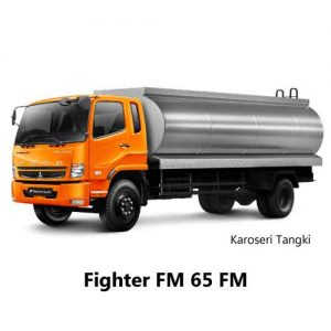 Fighter FM 65 FM