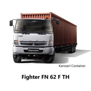 Fighter FN 62 F TH
