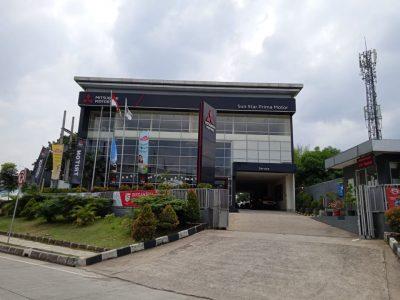 Dealer Mitsubishi Bogor – Daftar Harga, Promo, Diskon