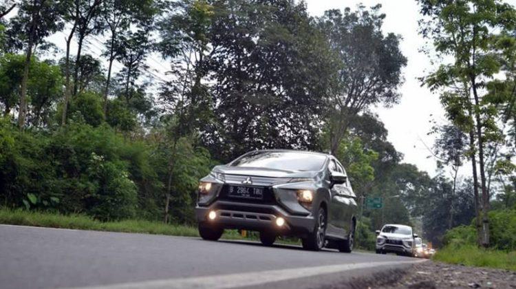 Tips Mobil Berkendara di Jalur Pegunungan