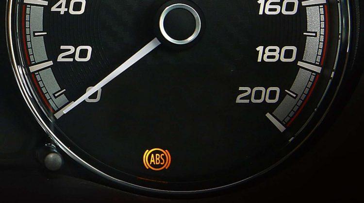 Mengenal Fitur Rem ABS Pada Mobil