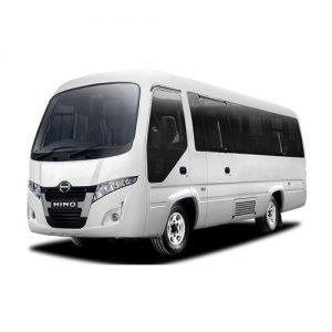 DUTRO BUS 110 SDBL